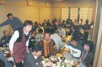 2009新年会